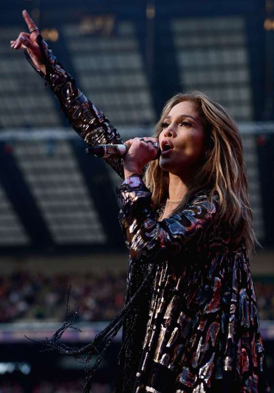 Jennifer-Lopez---2013-Chime-For-Change-concert-in-London-65