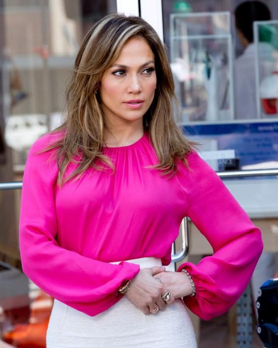Jennifer-Lopez-62
