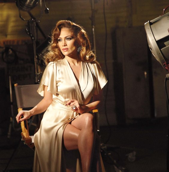 jennifer-lopez-outtakes-from-jennifer-lopezs-with-love-light-perfume-02