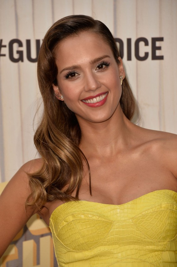 Jessica+Alba+Spike+TV+Guys+Choice+2013+Arrivals+6aCFpNvB3M9x
