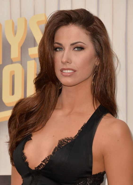 Katherine-Webb---Guys-Choice-Awards-2013--06