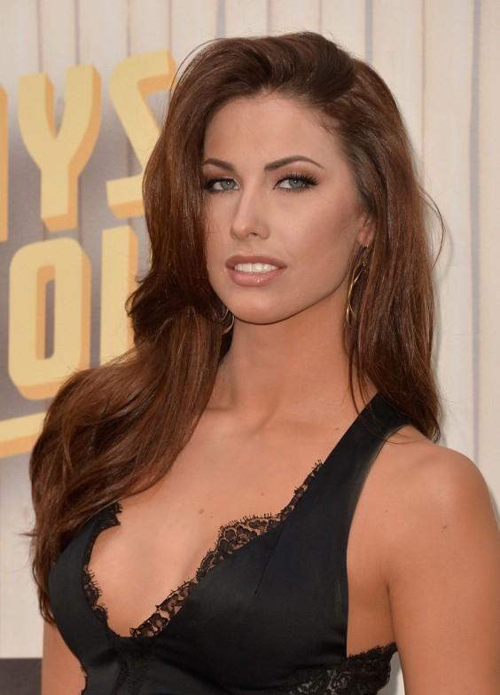 Katherine-Webb---Guys-Choice-Awards-2013--06