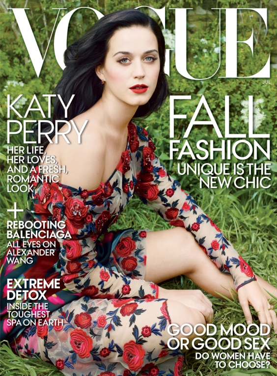 Katy-Perry---Vogue---July-2013--01