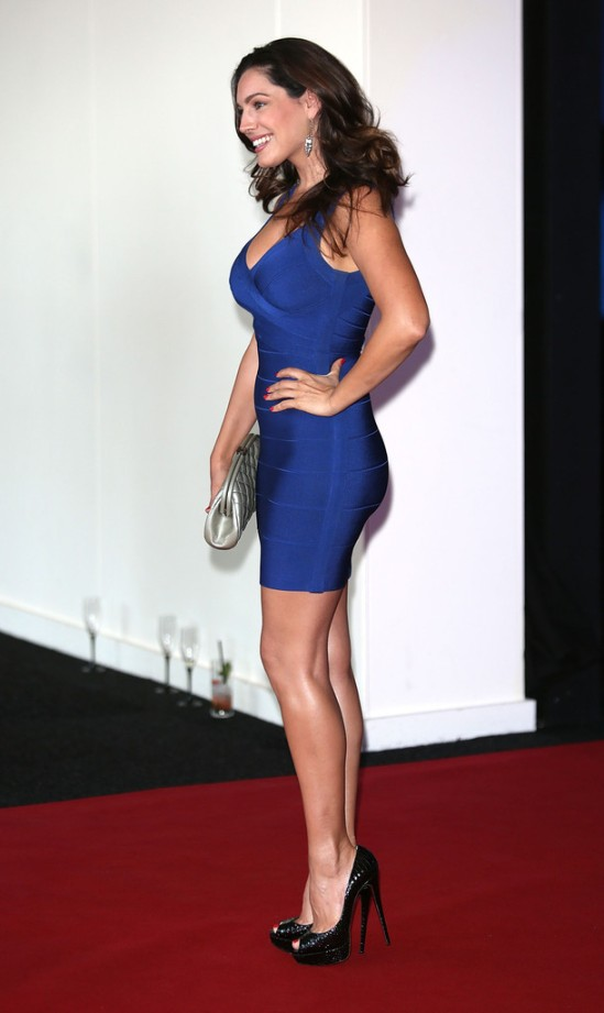 Kelly-Brook---JLS-Foundation-Fundraiser-in-London--05