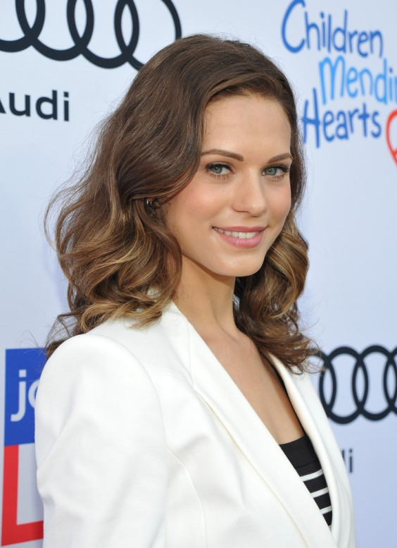 Lyndsy-Fonseca-at-1st-Annual-Children-Mending-Hearts-Style-Sunday--03
