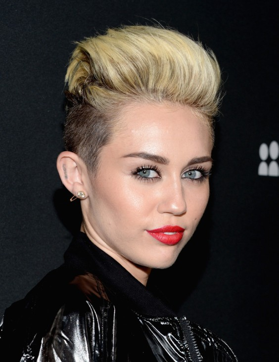 Miley-Cyrus---Myspace-Launch-Event-2013--07