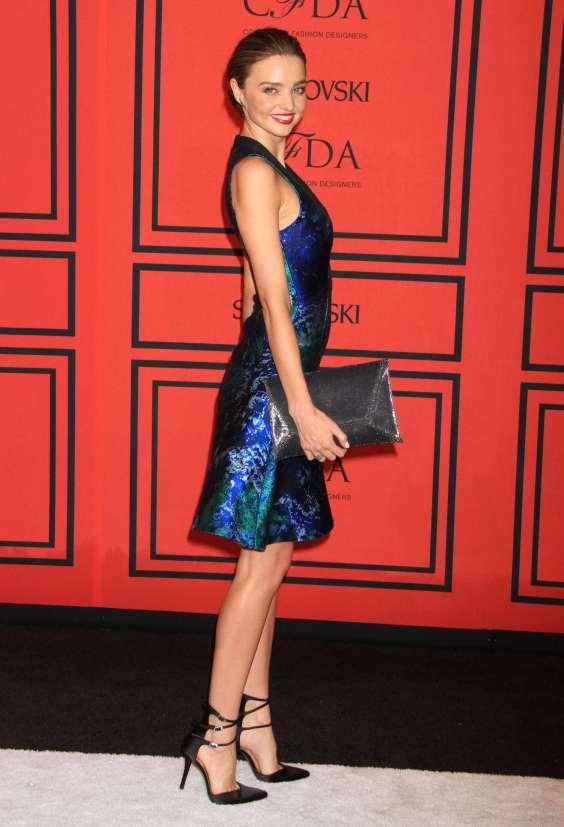 Miranda-Kerr---2013-CFDA-Fashion-Awards--05