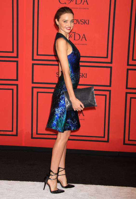 Miranda-Kerr---2013-CFDA-Fashion-Awards--05