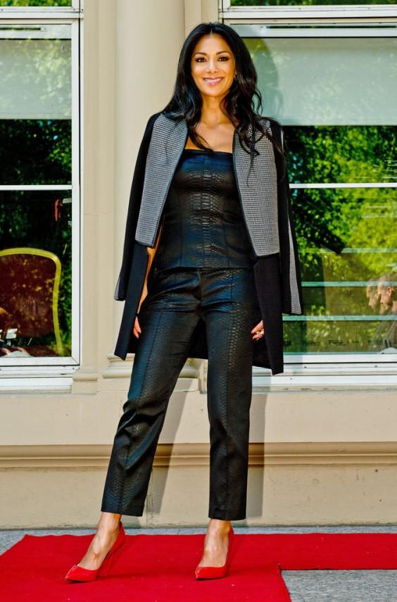 Nicole-Scherzinger---X-Factor-live-auditions-in-Glasgow--01
