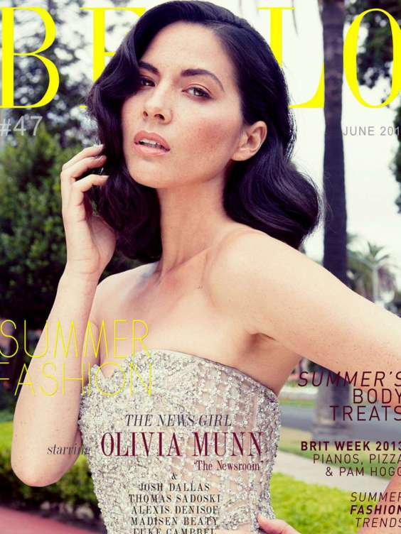 Olivia-Munn-in-Bello-Magazine-(June-2013)--09