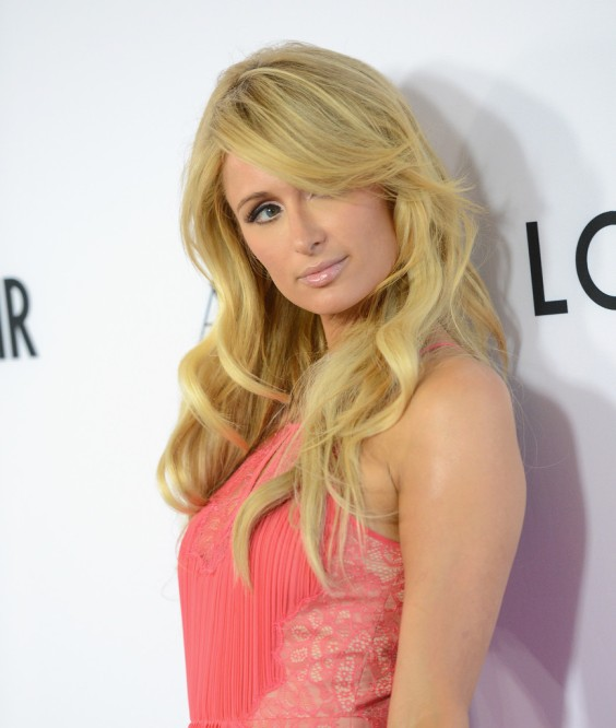 Paris-Hilton---The-Bling-Ring-Premiere--05