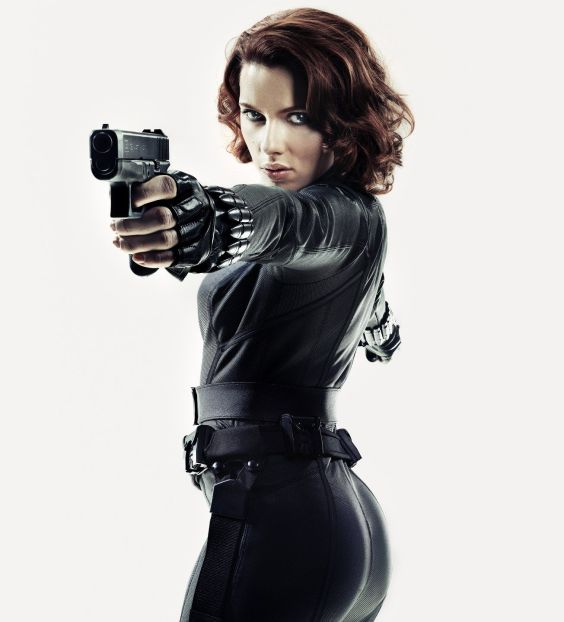 Scarlett-Johansson-as-Black-Widow--02
