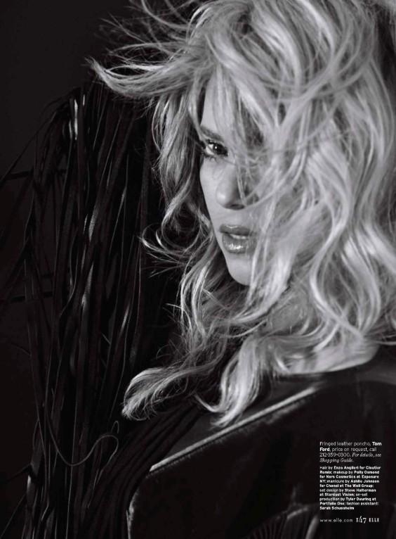 Shakira-6