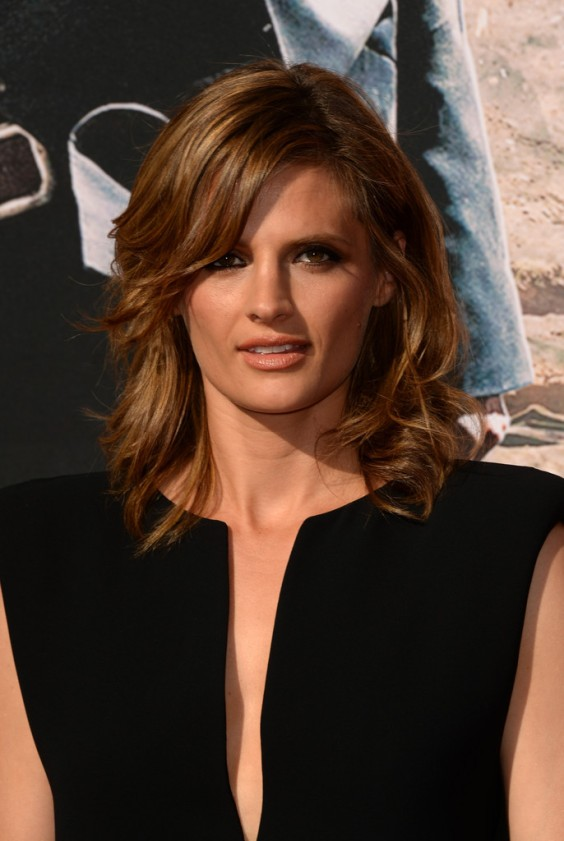 Stana-Katic---The-Lone-Ranger-premiere-in-Anaheim--01