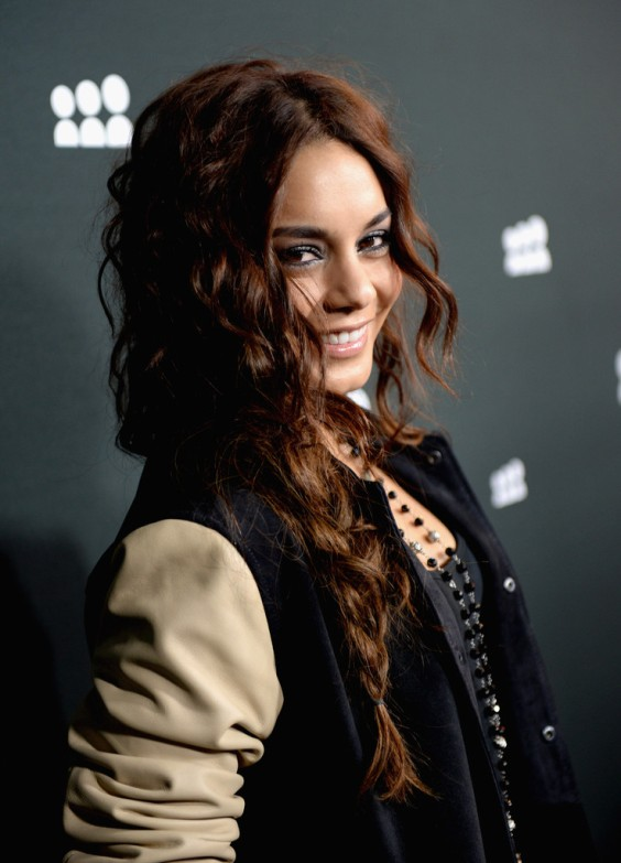 Vanessa-Hudgens---2013-Myspace-Launch-Event--02