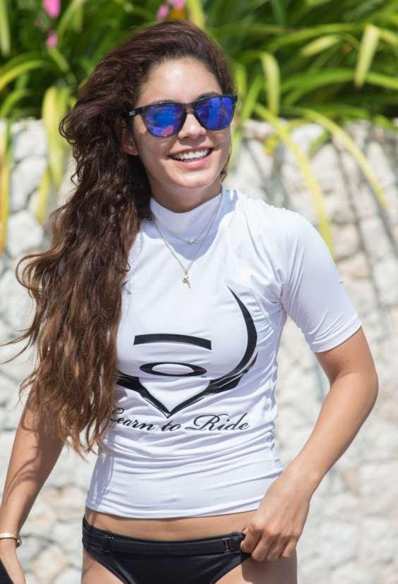 Vanessa-Hudgens-and-Ashley-Greene---Wearing-bikinis-at-Oakley-Bali-in-Benoa--24